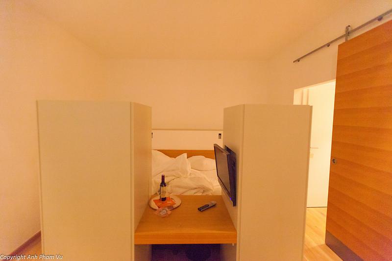 Uploaded - Bliem's Hotel 01.JPG