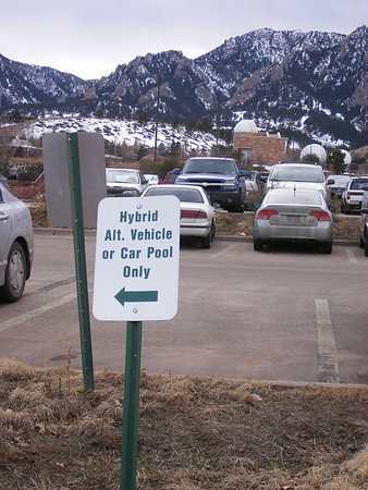 Colorado and Frozen Dead Guy Festival