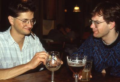 Antwerpen 1988