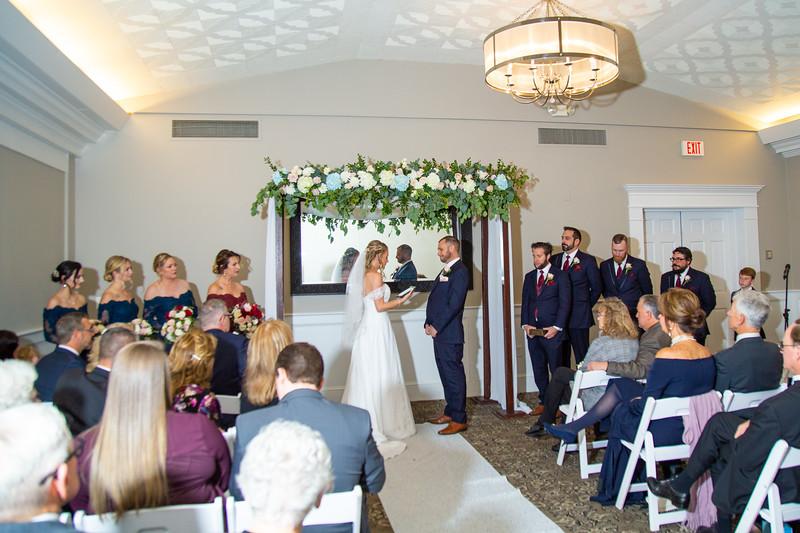 11-16-19_Brie_Jason_Wedding-330-2.jpg