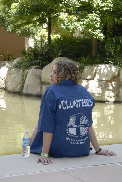 Volunteers (4).JPG