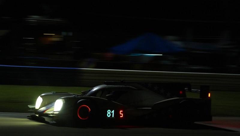 8929-Seb16-Race-#81Oreca.jpg