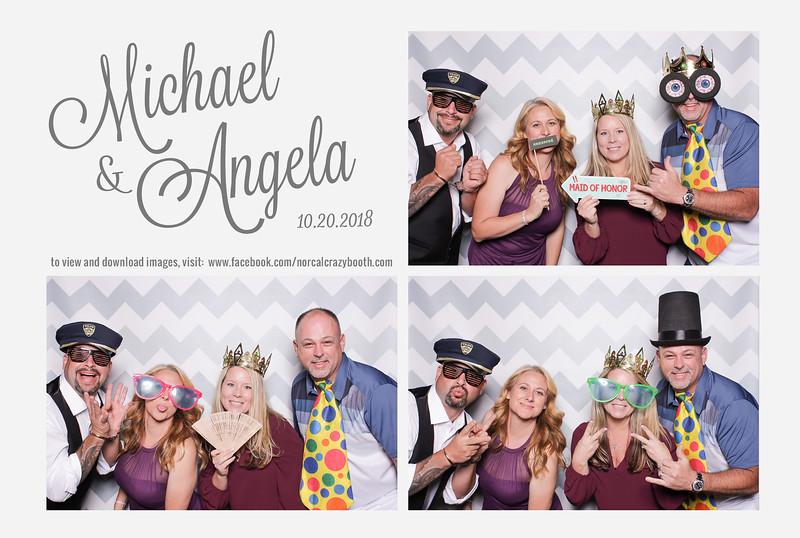 Michael and Angela40.jpg