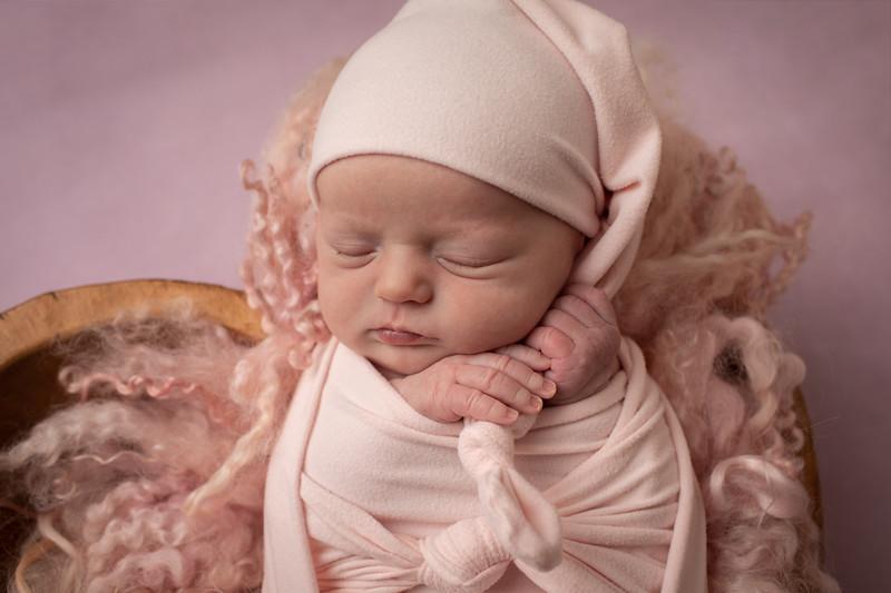 Baby Addison Lee-3.jpg