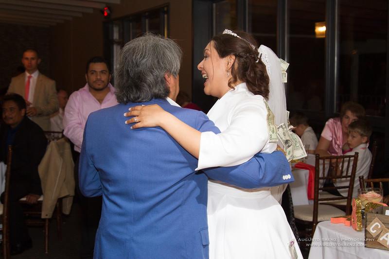 LUPE Y ALLAN WEDDING-9504.jpg