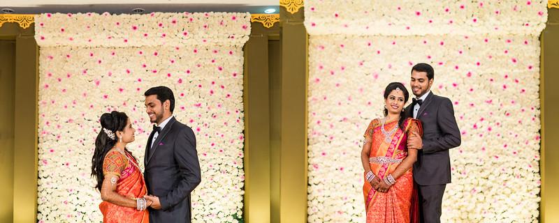 Prabakaran Dhivya Sri Reception_28.jpg