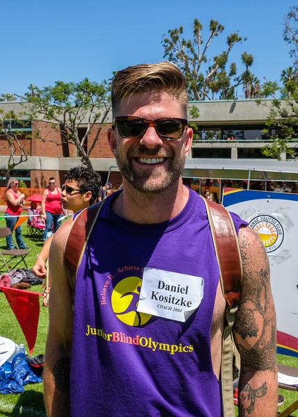 2017 Junior Blind Olympics-175.jpg