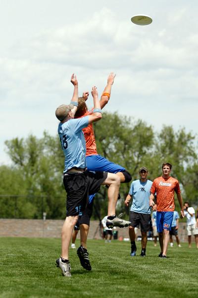 5-18-08_Edited_College_Championships_Sunday_Roeder70.JPG