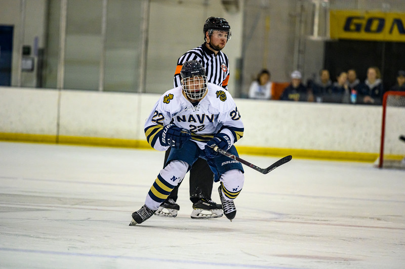 2020-01-24-NAVY_Hockey_vs_Temple-111.jpg
