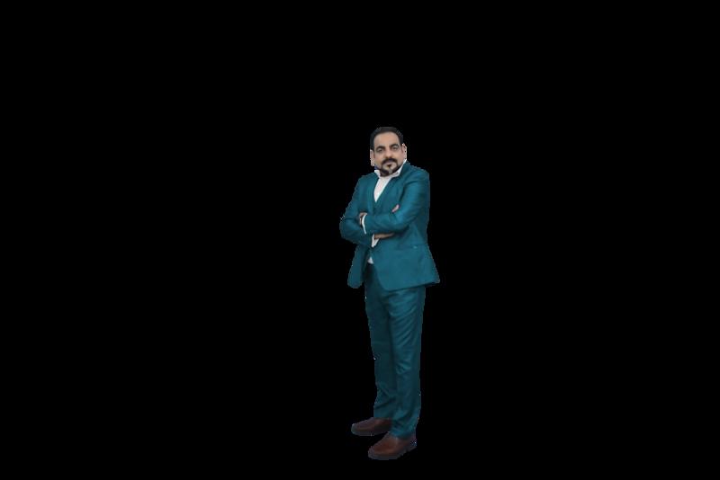 Dr Prem Jagyasi PSR PNG128.png