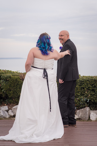 Marron Wedding-52.jpg