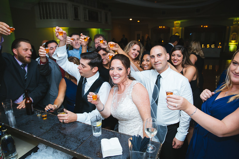 1141_loriann_chris_new_York_wedding _photography_readytogo.nyc-.jpg