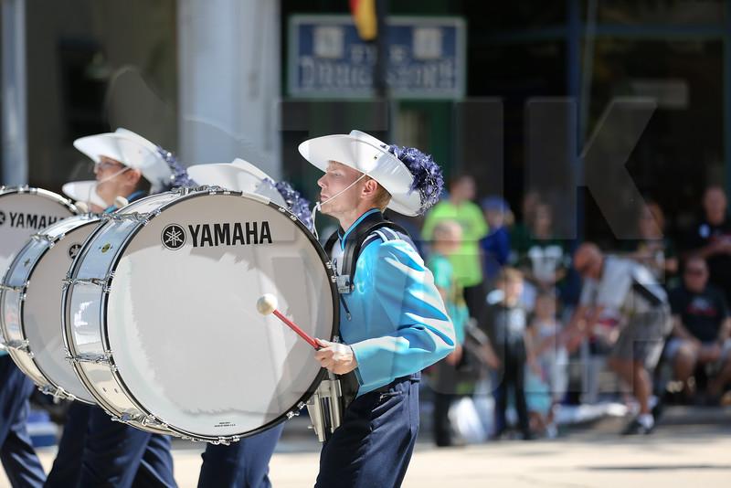 Marching Band-282.jpg