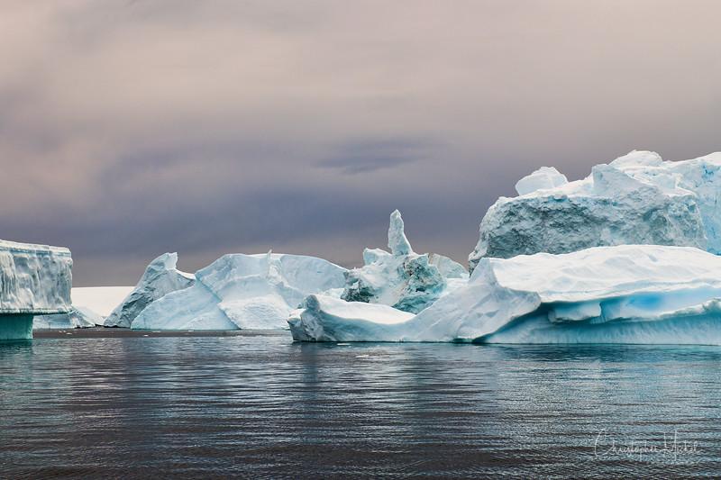 icebergs pleneau island_d3x_20130106_8272.jpg