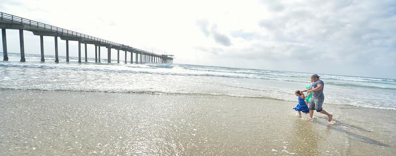 beach104.jpg