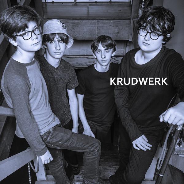 Krudwerk EP3 (1 of 1).jpg