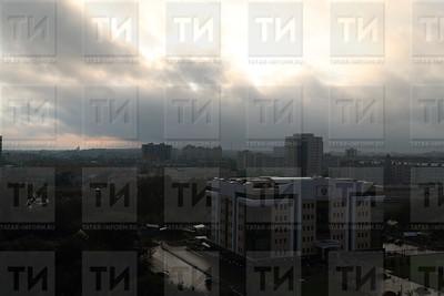 08.09.17 Ретроспектива фильмов Николая Досталя ( Михаил Захаров )