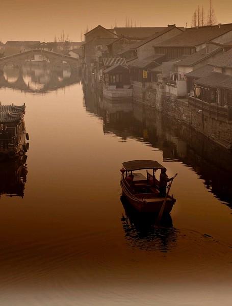 watertown (1 of 1).jpg