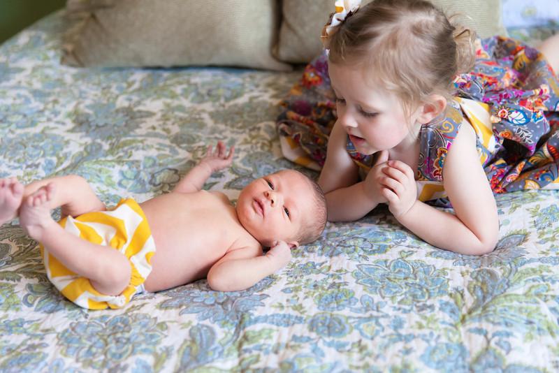2014.03.30 Whitney Kronforst Newborn Photos 29.jpg