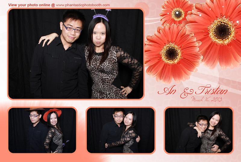 AT_photobooth_0048.jpg