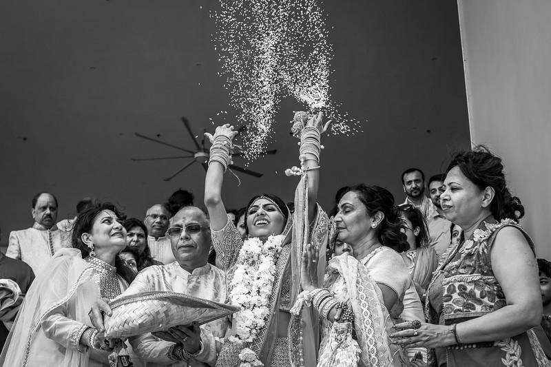 Hindu weddings-34.jpg