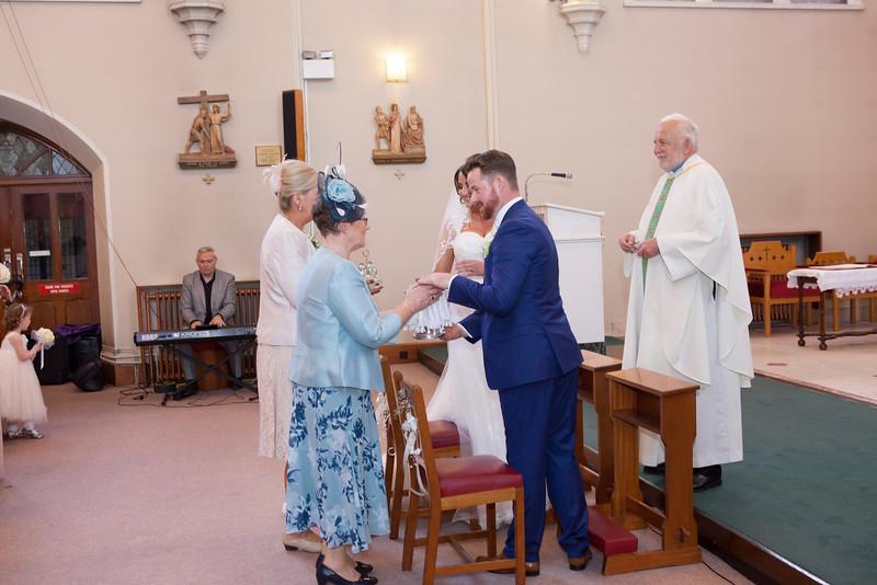 wedding (299 of 788).JPG