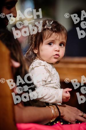 © Bach to Baby 2017_Alejandro Tamagno_Sheen_2017-12-22 005.jpg