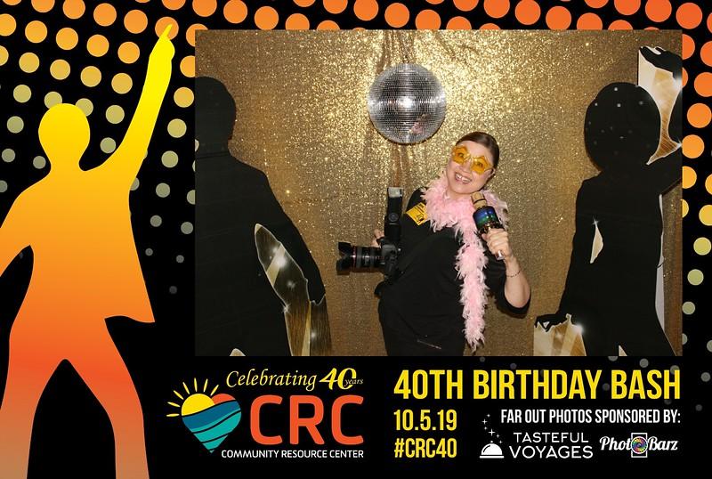 CRC 40th (85).jpg