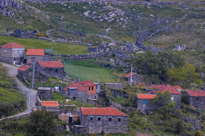 Vouzela-PR2 - Um Olhar sobre o Mundo Rural - 17-05-2008 - 7403.jpg
