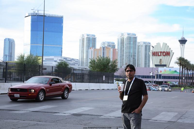 NAB Las Vegas240.JPG