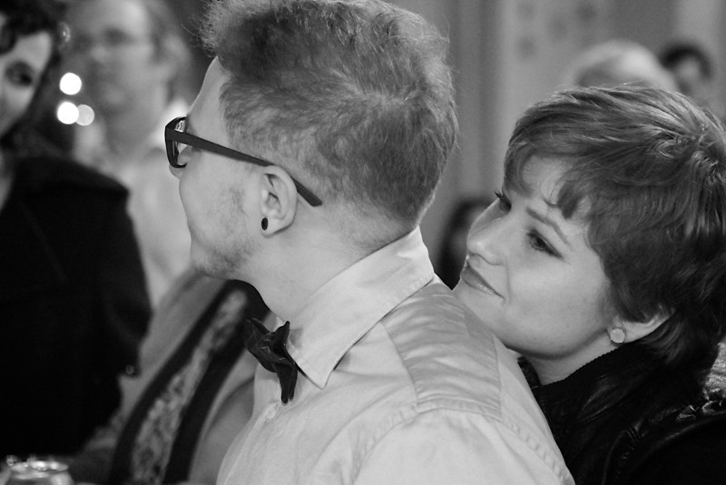 Jen And Vince 445.jpg