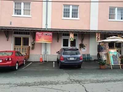 2014 08-23 City Market