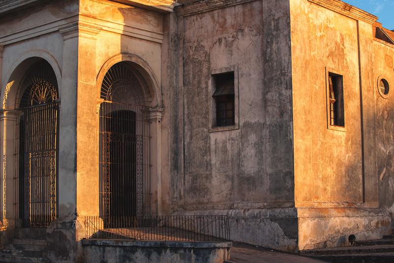 13-01Jan-Cuba-S4D-80.jpg