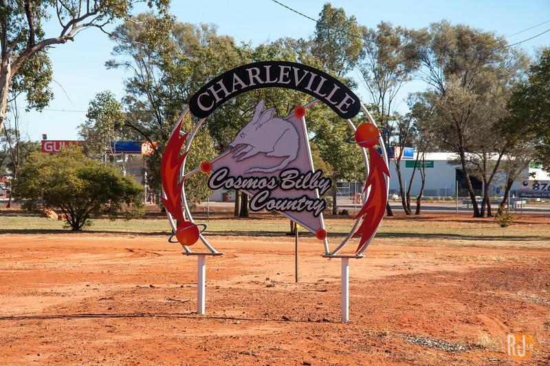 Australia-queensland-Charleville-outback-7288.jpg