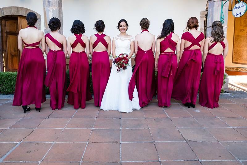 F&D boda ( Hacienda Los Albos, Querétaro )-1149.jpg