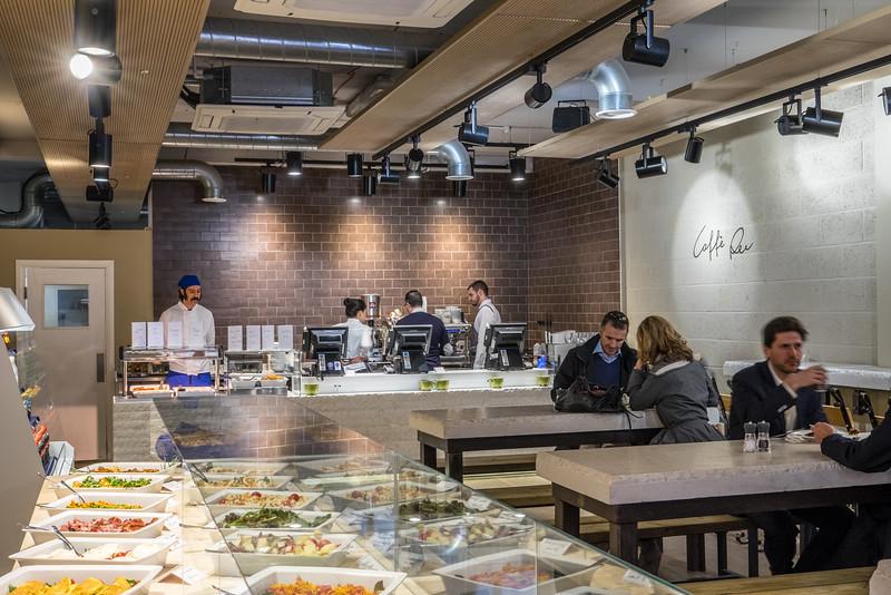 Cafe Rei - High Resolution18.jpg