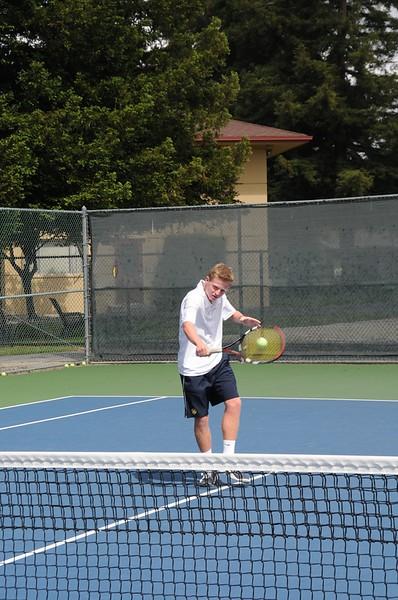 menlo-tennis-2013-boys-as-freshman 5.jpg