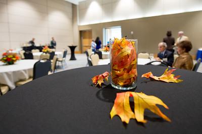 102715 Scholarship Banquet