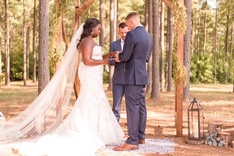 Lachniet-MARRIED-Ceremony-0075.jpg