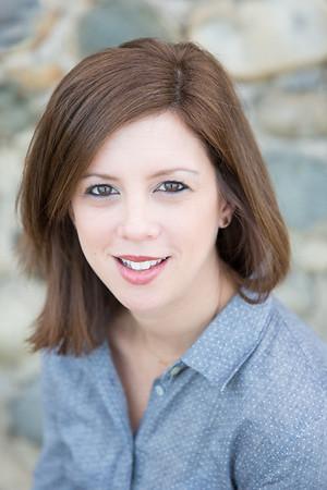 Alison Provenzano Commercial headshot 02/10/2016