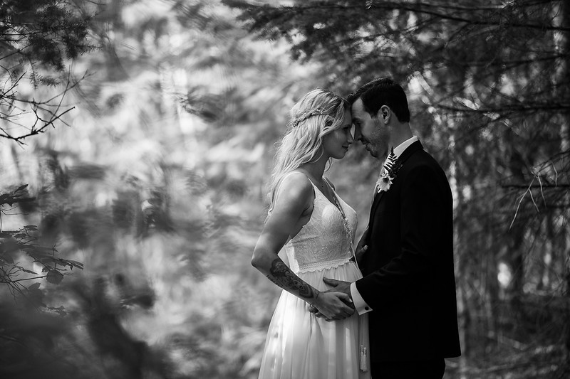 salmon-arm-wedding-photographer-3380.jpg