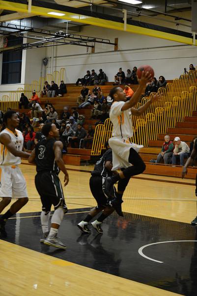 20131208_MCC Basketball_0723.JPG