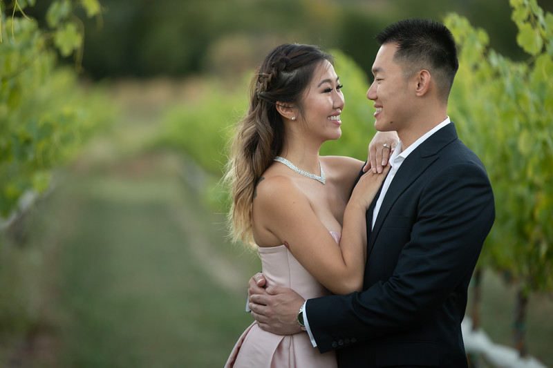 Leon and Julianne engagement session-113.jpg
