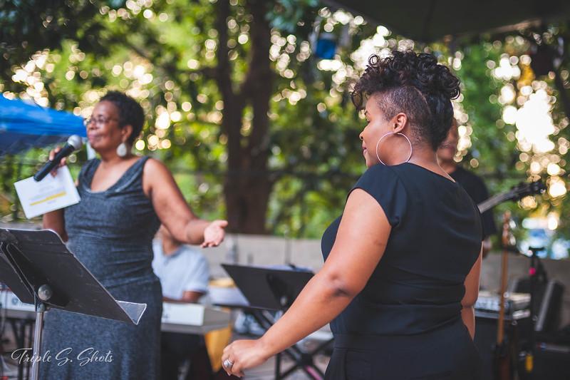 Jazz Matters Harlem Renaissance 2019-87.jpg