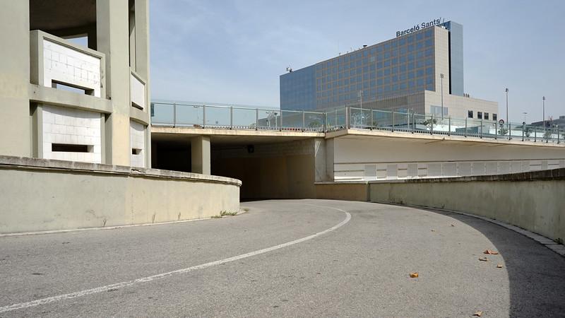 Espanya industrial 3 (26).jpg