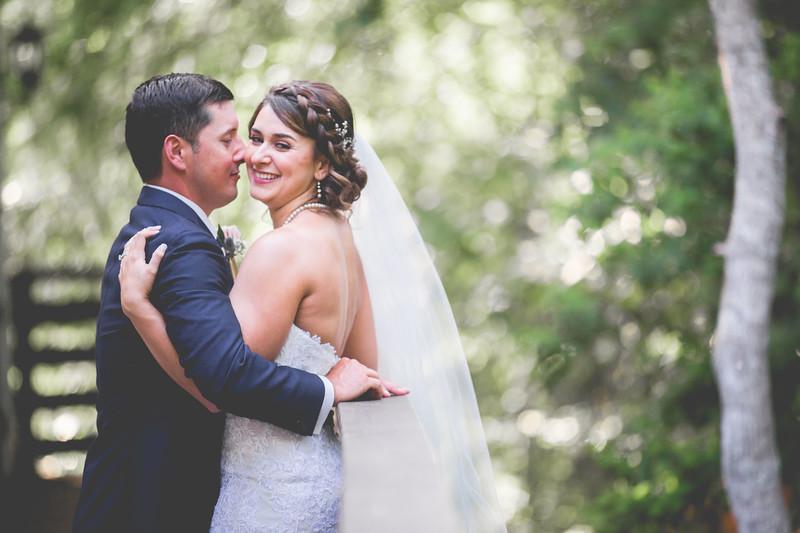 acacia and dan wedding print-808.jpg