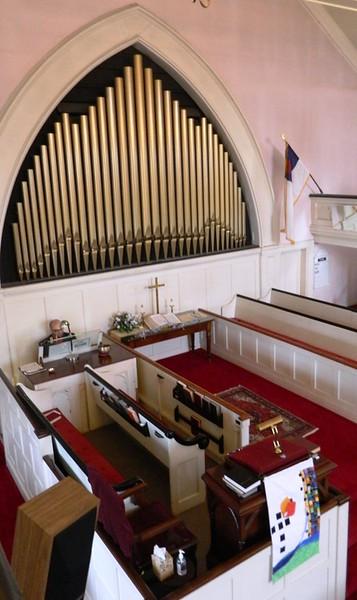 ChurchOrgan-PL-043018 017.jpg