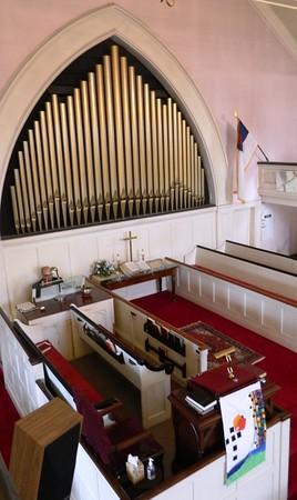 ChurchOrgan-PL-043018 017