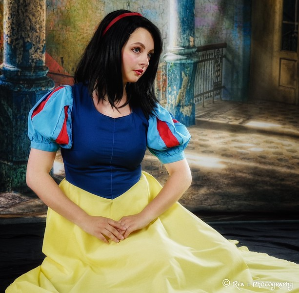 The Fairest One of All, Snow White_NECCC 2019_RE Abrams.jpg
