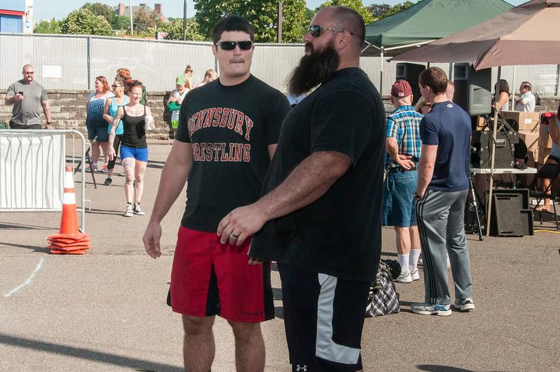 TPS Strongman Contest 2013_ERF7307.jpg